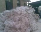 二手编织袋回收与出售
