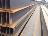 上海地区美标h型钢专业销售,ASTM美标h型钢现货