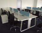 长期从事家具拆装办公家具安装办公家具及民用家具维修