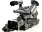 山西摄像机回收 高价回收摄像机 单反相机孔像回收