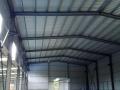 荷塘区明照办事处东流村 厂房 1100平米