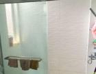 岔路口爱秦湾 3室2厅110平米 豪华装修 押一付三