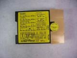 天欧 FRABA编码器OCD-C5特惠正品 价优供应