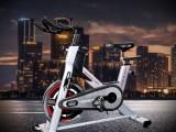 太原健身器材公司商英派斯动感单车