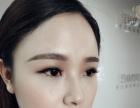 学化妆哪里好-找广州番禺玲丽化妆美甲培训学校