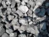 大量供应发往四川方向的无烟煤、渣子烟煤、电煤、块煤、工业用煤