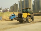 水泥白灰沙子石子防冻剂腻子粉红砖青砖加气块老马沙场