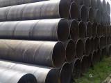 长沙焊接螺旋钢管今日价格行情