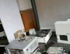 各种品牌投影机维修与维护