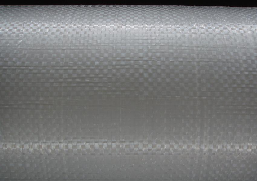 恒利塑编——可信赖的PE编织布提供商 PE编织布价格