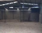 小马场 仓库 700平米