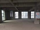 九龙坡区 二郎 金贸中心 清水50含税出租 户型好