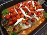 郑州地区提供主流的烤鱼加盟|平顶山烤鱼加盟多少钱