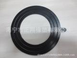 厂家生产橡胶制品 橡胶垫片 橡胶O型圈