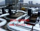 A防腐保温厂家 铁皮保温价格 管道保温施工