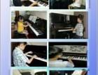 文昌钢琴培训一对一教学,招4岁及以上爱好(100元/小时)