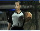 承接各种篮球足球排球及乒羽球比赛裁判工作