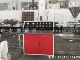 全自动活性炭滤芯生产线