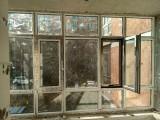 朝陽區斷橋鋁門窗 金鵬斷橋鋁門窗 朝陽陽光房