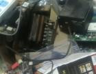 专业上门维修电脑 笔记本电脑,电脑周边设备