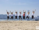 长沙天心区哪里有学舞蹈的地方 单色舞蹈全国连锁免费试课