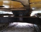 出售CAT卡特323D2L新款挖掘机 2014年挖机