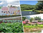 旅游拓展休闲选哪里 深圳农家乐佳选之地泥巴园农场