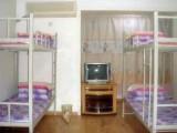 北京床位出租-中天大學生求職公寓 短租公寓