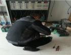 电瓶如何修复 废旧电瓶修复