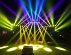 灯光音响租赁 LED屏出租 广州灯光音响出租