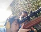 深圳龙华哪里有开放的实弹射击俱乐部或者靶场