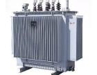 阳江变压器回收,二手变压器回收,阳江配电柜回收