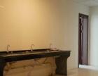 出租郾城区孟庙镇办公楼,性价比超高,配套设施齐全。