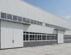 瑞安钢结构工程,乐清钢结构厂房找温州天鸿钢结构公司