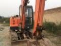 斗山 DH80-7 挖掘机         (转让个人一手斗山8
