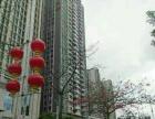 广西省防城港市中心区银海宾馆