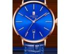 朗迪手表,母亲节实用的礼物