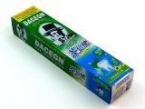 黑人茶倍健牙膏 72支/箱 立洁洗化 批发专供