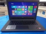 蚌埠附近修电脑维修 笔记本电脑键盘故障维修