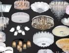 温州茶山南白象专业各种照明灯安装维修 装水晶灯排线