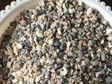 阳泉铝矾土骨料