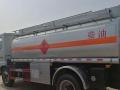 转让 油罐车东风油罐车流动加油车运油车厂家直销