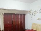 【兄弟房产】洛江嘉琳广场 2室1厅83平米 中等装修