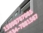 衡阳市loft钢结构楼夹层板都抢光了
