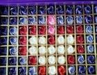 全新成品99朵川崎玫瑰礼盒出售