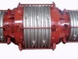 优质供应直管压力平衡波纹补偿器 304材质 耐高压 耐腐蚀