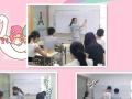 镇江日语培训 必选新空外语 中外教联合教学