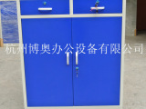 直销金属工具柜轻型工具柜简易工具柜量大更优工具柜厂家特价