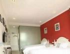 诺言法式旅馆