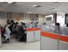 四川网站建设,成都网站建设,专业网站建设公司 明腾网络
